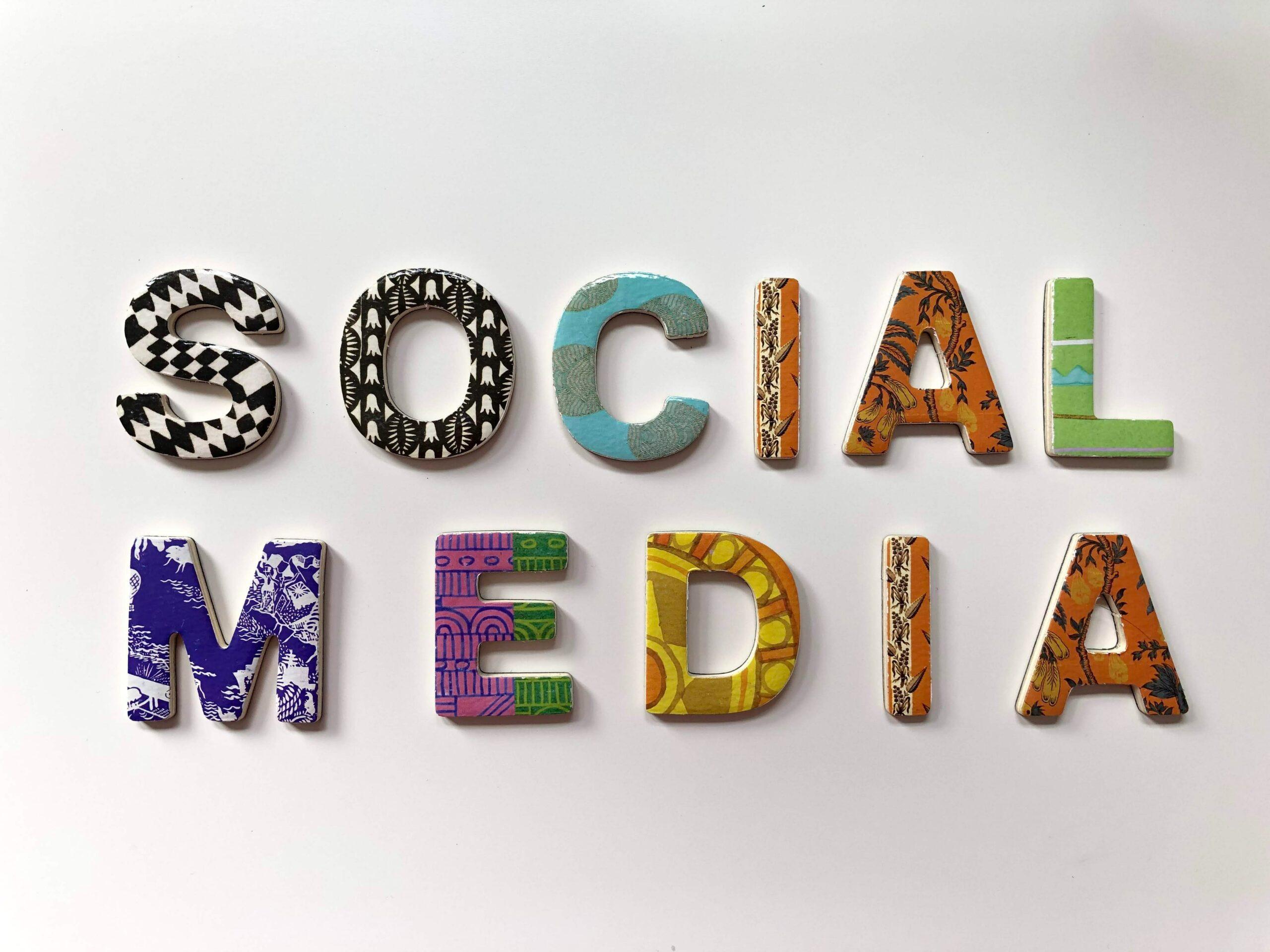LinkedIn i Facebook – jak wykorzystać ich potencjał w promocji sklepu internetowego?