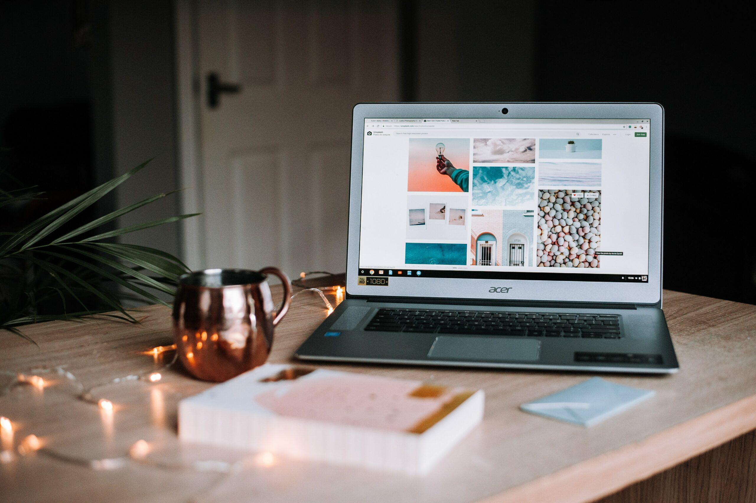 Wyzwania w branży e-commerce – opisy produktów w sklepie internetowym