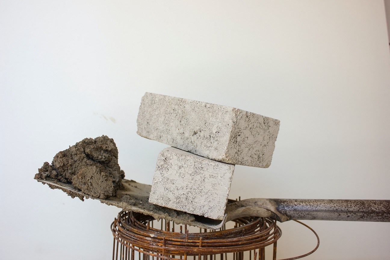 Wysyłka materiałów budowlanych kurierem – o czym pamiętać?