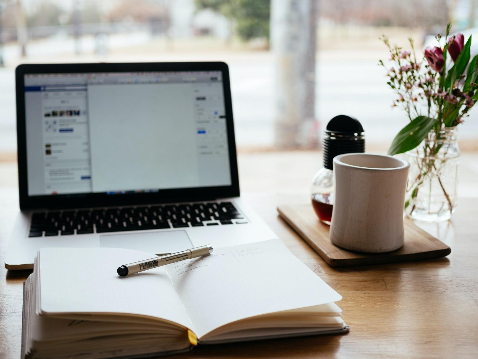 Czym jest content marketing i dlaczego warto go uwzględnić w prowadzeniu firmy?