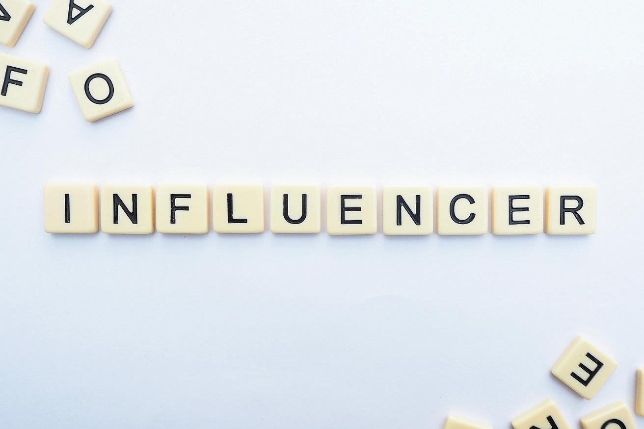 Kiedy skorzystać z Influencer marketingu?