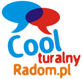 Coolturalny Radom