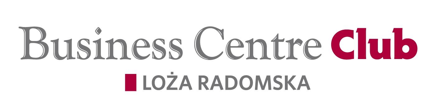 Radomska Loża Business Centre Club