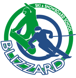 Blizzard Ski and Snowboard School