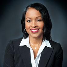 Blakehurst Senior Health Professional