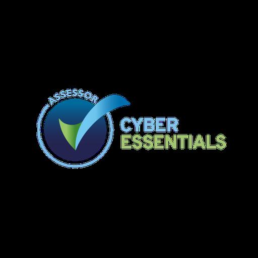 Cyber Essentials Assessor Workshop certificate mark