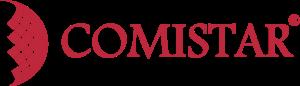 Comistar Logo trasnparent, Comistar, Comistar Logo, Comistar as Blockpass partner, Comistar Estonian