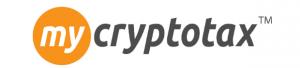 myCryptotax, my Crypto Tax, Crypto Tax, MyCryptoTax, mycryptotax lgoo