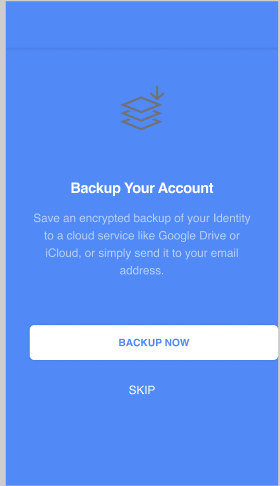 AppStep7Backup
