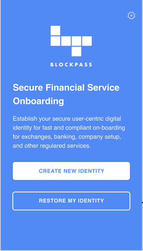 AppStep1Onboarding