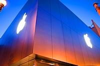 MacBook Airの店頭販売が開始された?