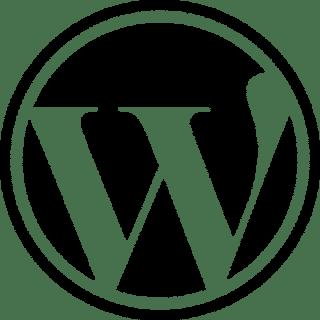 WordPressに移行大作戦
