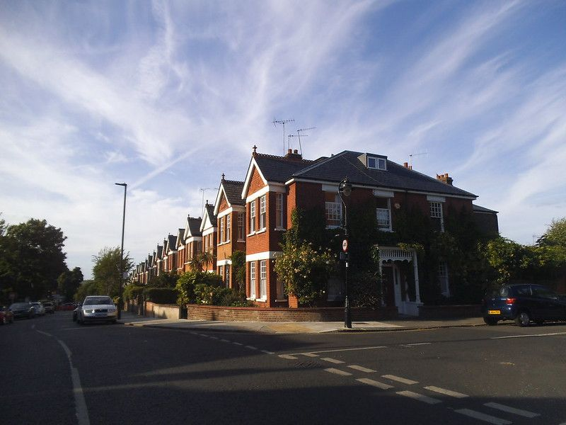 Terrace houses with a corner in the foreground.jpg