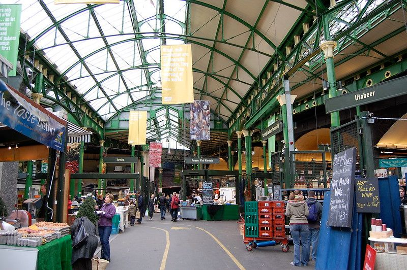 A busy market with plenty of shoppers and stalls.jpg