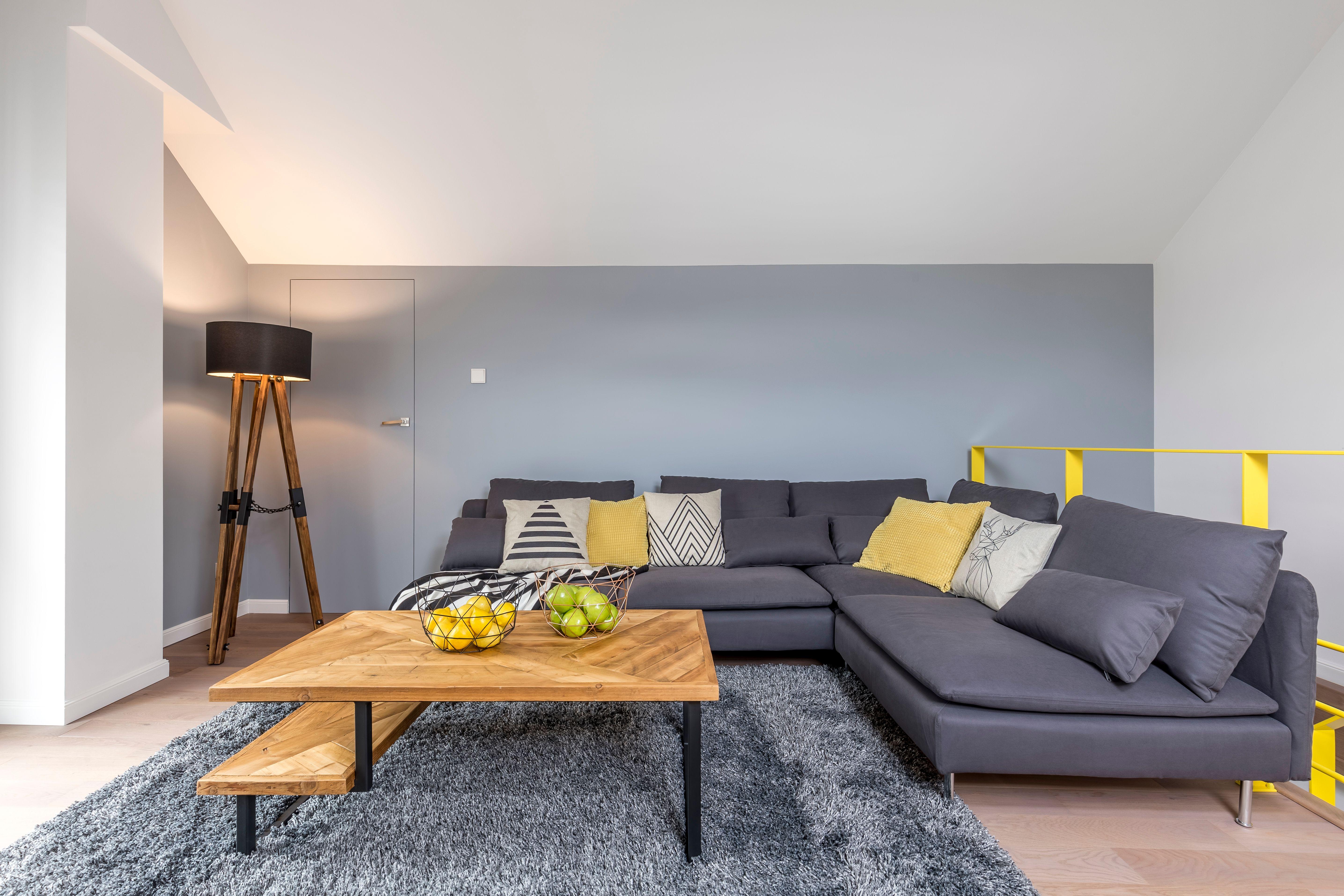 room with gray corner sofa.jpg