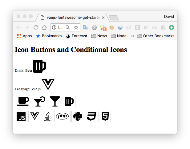 font-awesome-vue.js-icon-buttons-conditional-icons