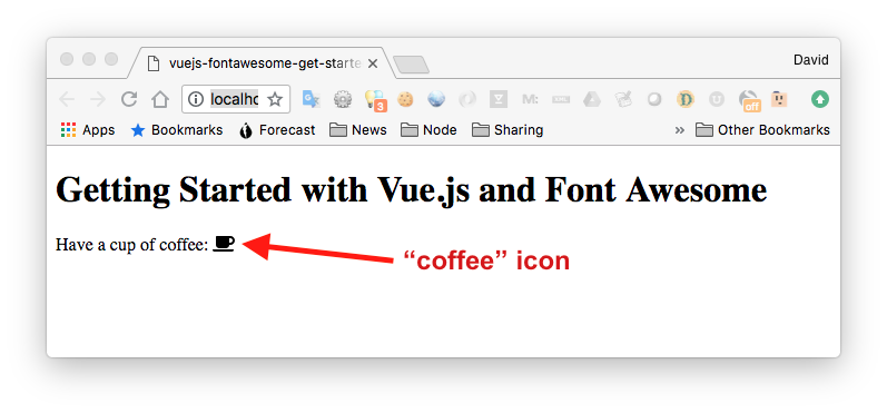 Font-Awesome-Vue.js-Icon