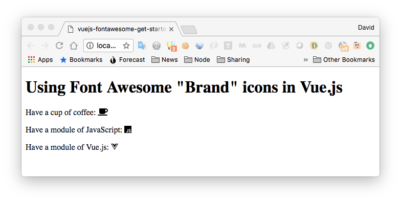 Font-Awesome-vue.js-icons