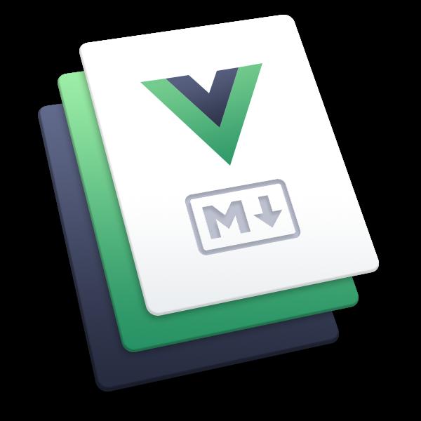 VuePress in all its glory - LogRocket Blog