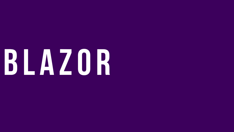Working with the Blazor JavaScript Interop - LogRocket Blog