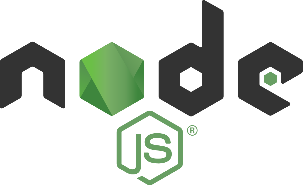 Divide and conquer: Scale your Node js app using distributed