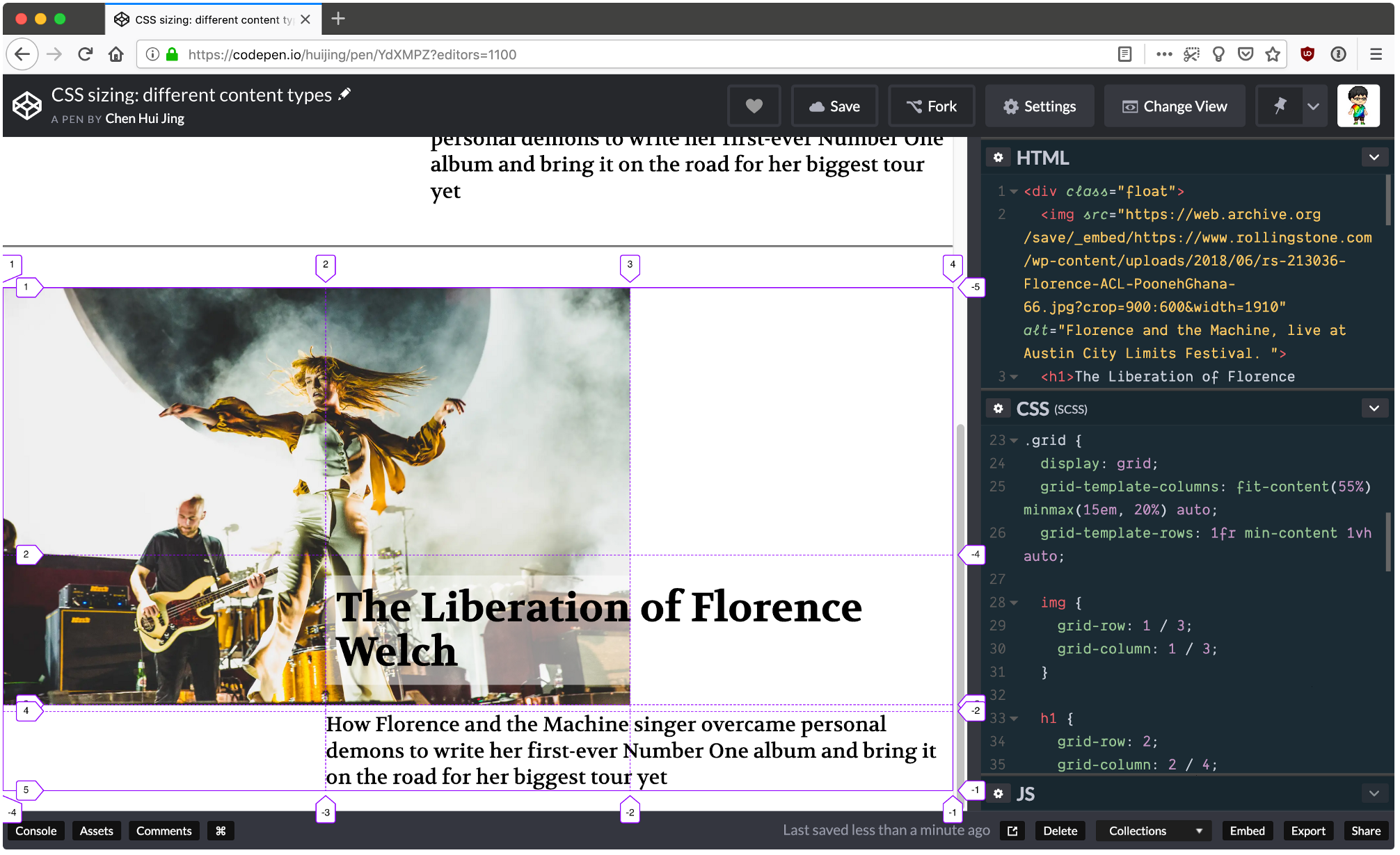 "Examining ""squishiness"" in Intrinsic Web Design - LogRocket Blog"