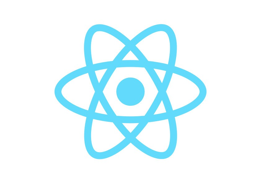 An imperative guide to forms in React - LogRocket Blog