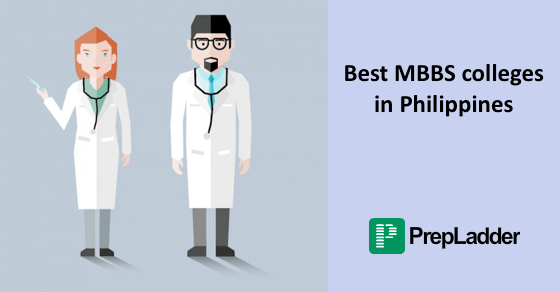 Top MBBS colleges in Philippines