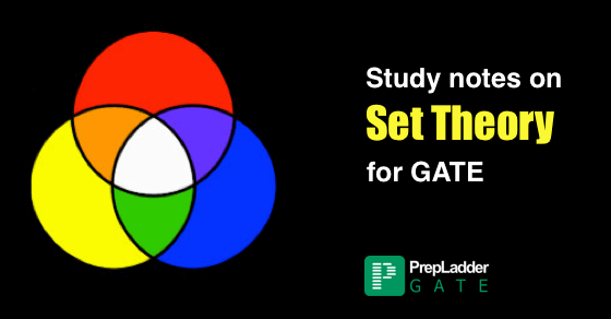 How To Prepare For Set Theory Gate 2017 Pdf Prepladder