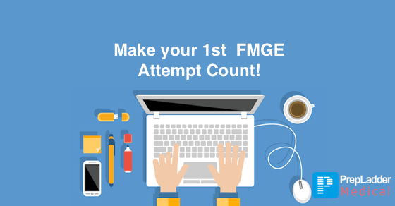 7 Tips to crack FMGE in first attempt