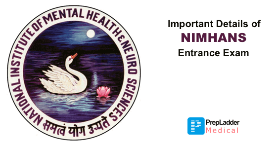 Bangalore Medical College Entrance Exam For Mbbs 2017