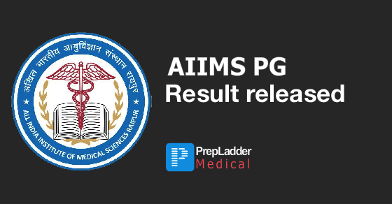 aiims pg preparation on