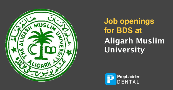 BDS Jobs 2019. Apply 281 BDS Job vacancies 2019-20 ...