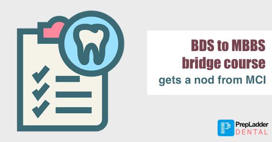 Rating: dental telegram channel