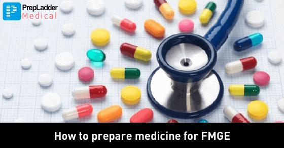How to Study Medicine