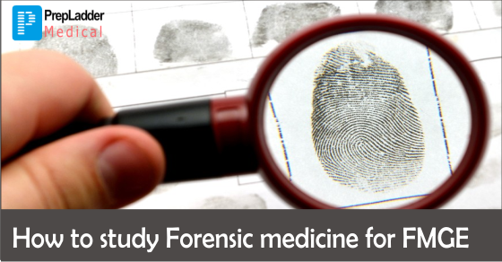 forensic new