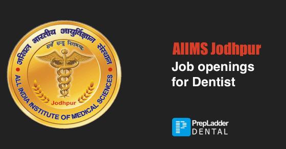 All Bds jobs & employment: search Bds jobs...