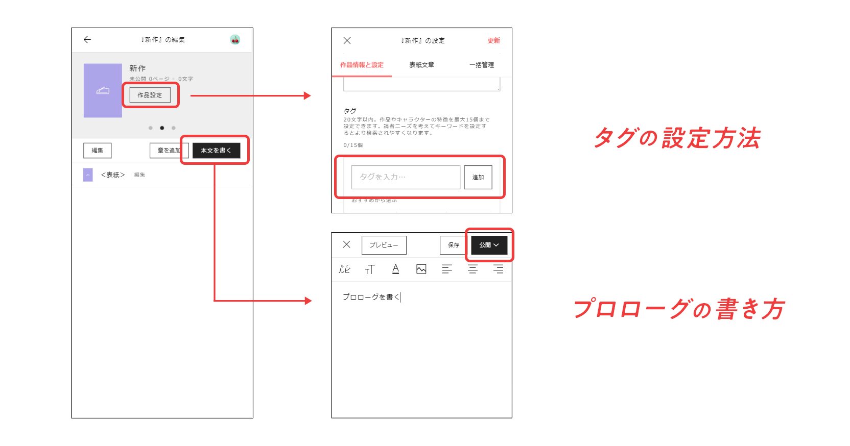 https://storage.googleapis.com/blog-info/entry/2020/05/prologue_setsumei.png