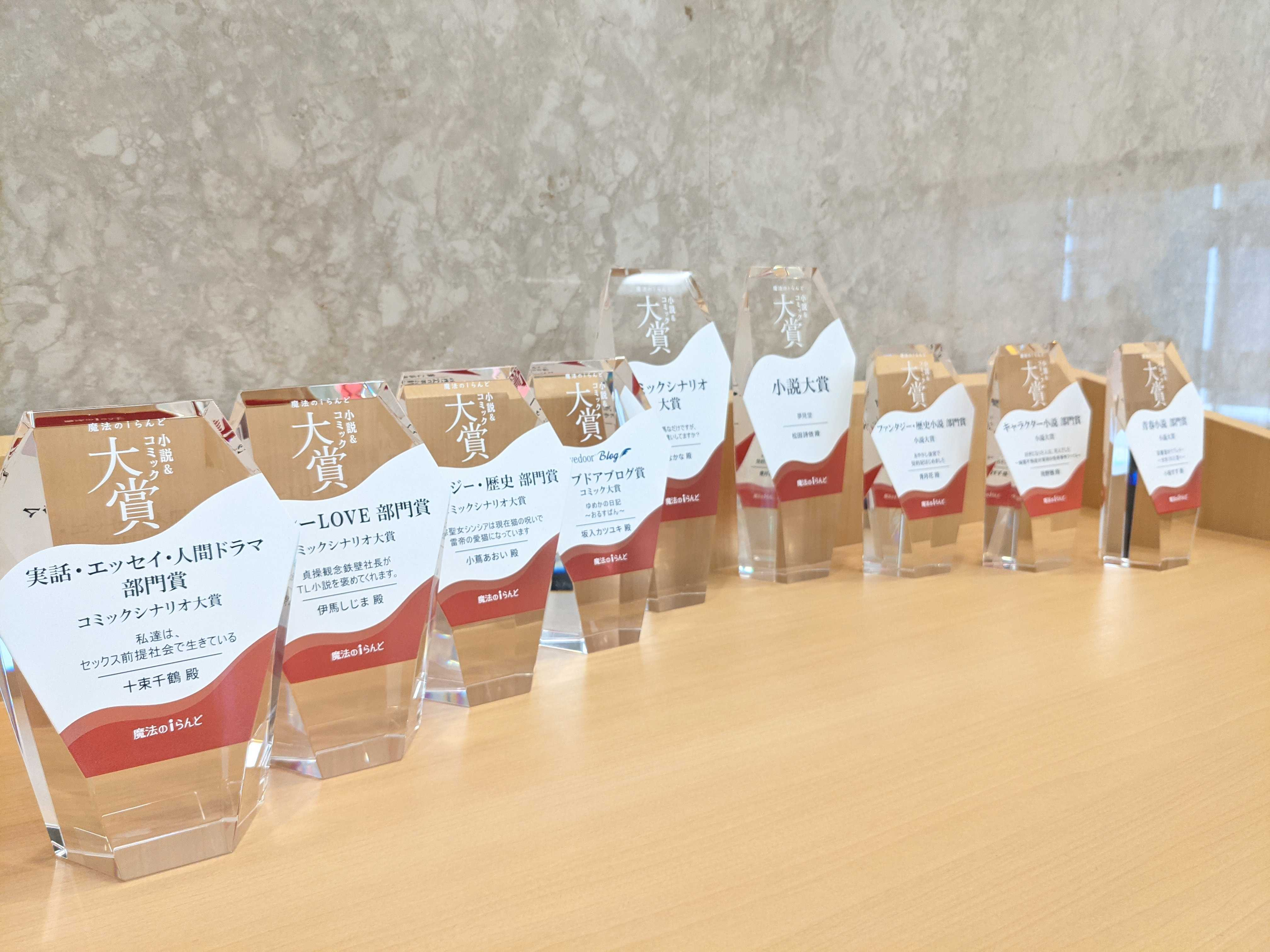 https://storage.googleapis.com/blog-info/entry/2021/06/maho_award.jpg