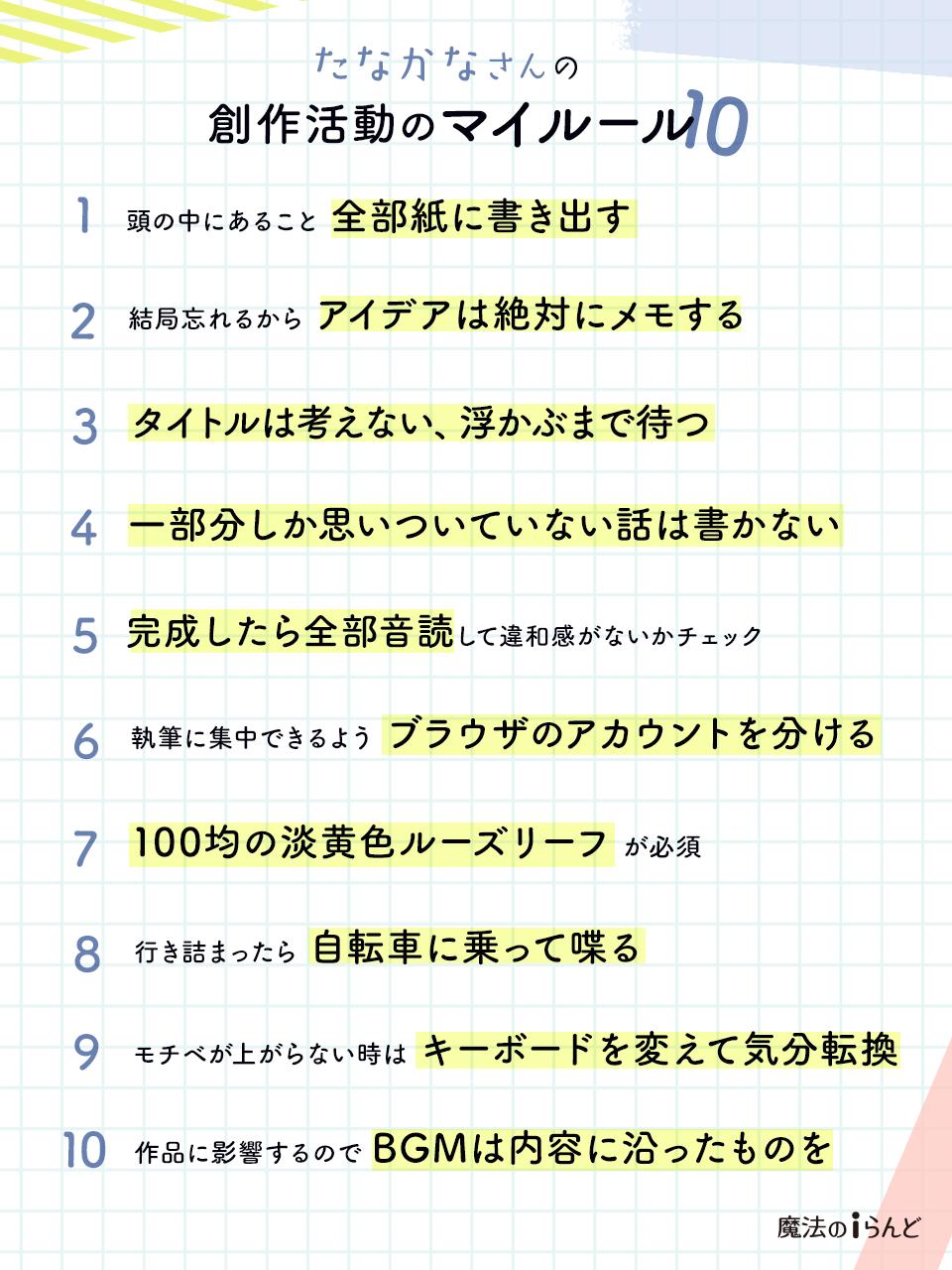 https://storage.googleapis.com/blog-info/entry/2021/08/02-myrule-tanakana_twitter.png