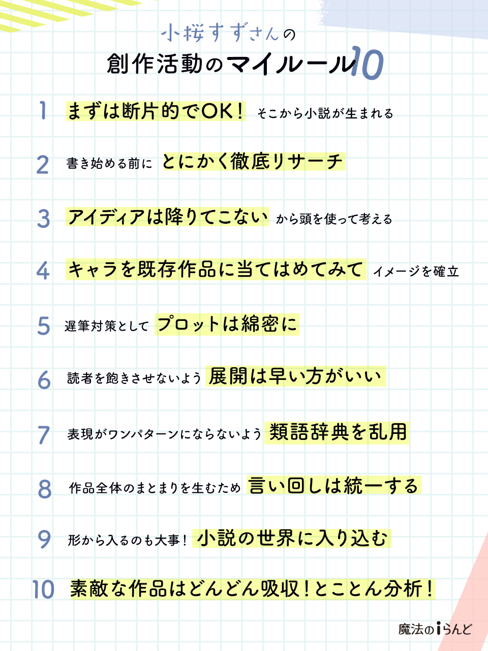 https://storage.googleapis.com/blog-info/entry/2021/08/03-myrule-kozakura_twitter.png
