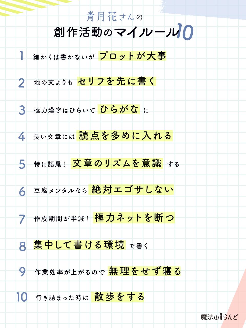 https://storage.googleapis.com/blog-info/entry/2021/08/07-myrule-aotsuki_twitter.png