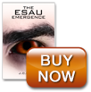 Esau Emergence Buy Now