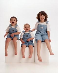 1998 kids denim007
