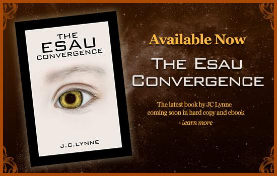 convergence-now2