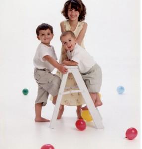 1999 kids A003