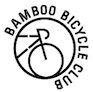 Bamboo Bicycle Club