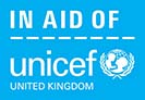 Supporting UNICEF UK
