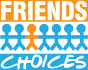 Friends Choices