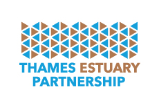 Thames Estaury Partnership
